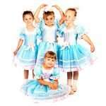 Lyric Ballet School Edmonton Small