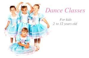 Dance-classes-London-Ballet-School