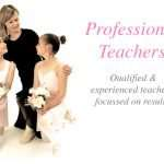 Lyric Dance school London, following IDTA curriculum and exams, with highly experiences teachers.