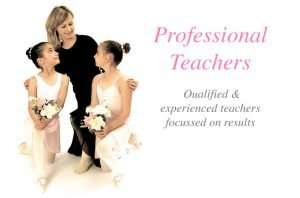 Lyric Dance school London, following IDTA curriculum and exams, with highly experiences teachers.