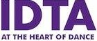 IDTA-logo-Lyric-Dance-school-London