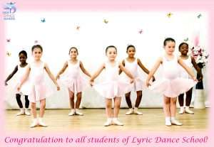 lyric-dance-exam-2017