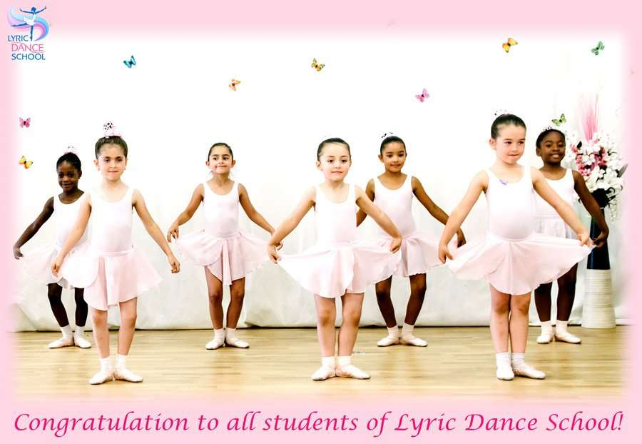 lyric-dance-exam-2019