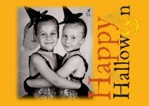happy-halloween-lyric-dance-school-2