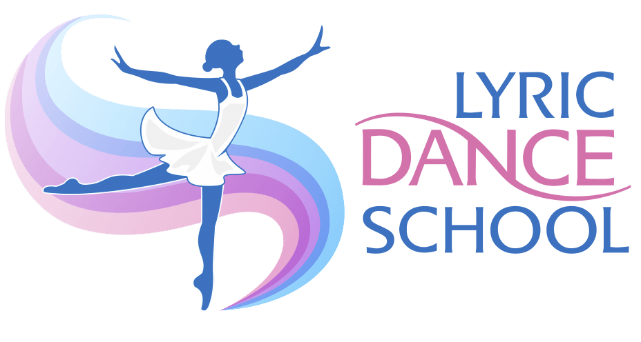 12 Benefits of your child doing a ballet exam