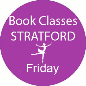 book-dance-classes-Stratford-Friday