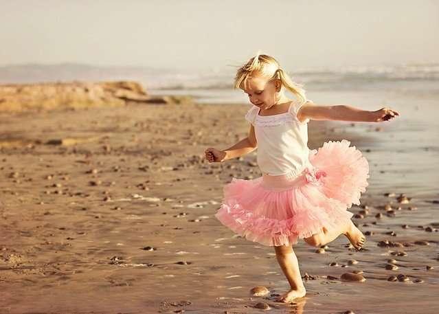Happy Summer Holidays Everyone!
