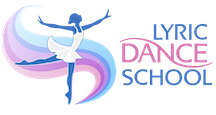 Lyric Dance School Teachers