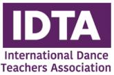 Lyric Dance, Ballet & Performing Arts School